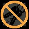 Icono-eliminar-llaves